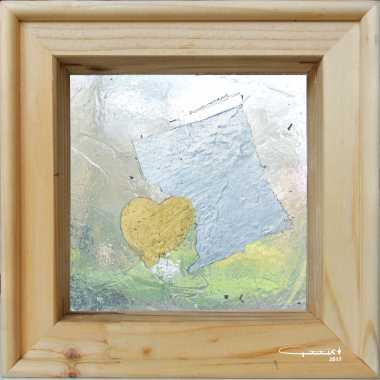 Thumbnail for Uit Zilver Goud Geboren